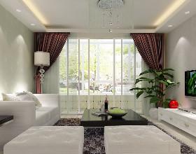 上海房屋翻新服务